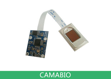 CAMA-AFM32 Capacitive Fingerprint Sensor For Fingerprint Recogntion Solutions