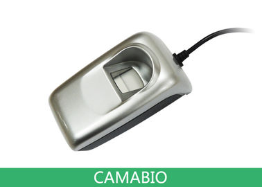 CAMA-2000 USB Fingerprint Identification Scanner With Free Window SDK
