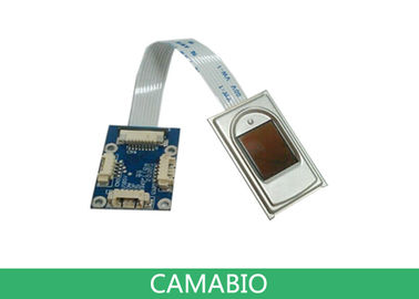 CAMA-AFM32 Optical Fingerprint Sensor Module For Biometric Time Clock